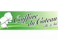 Logo-Coteau